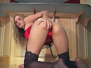 Ass Blonde  Milf Ass Milf Stockings Stockings