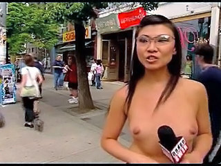 Nudist Public Glasses Milf Asian Milf Ass Public