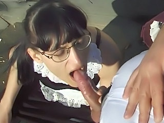 Glasses Blowjob Mature Blowjob Pov Glasses Mature Maid Ass