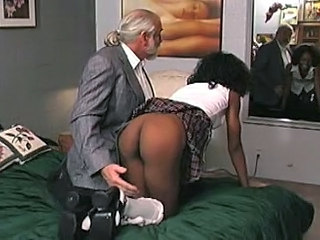 Ass Ebony Old and Young Babe Ass Babe Masturbating Ebony Ass