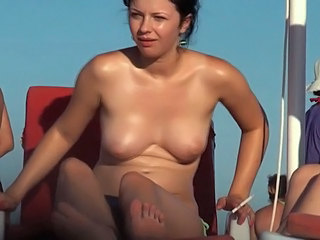 Beach MILF Nudist Smoking Voyeur Beach Nudist Beach Voyeur Nudist Beach Spy Bbw Cumshot Bbw Wife Stepmom Strapon Busty