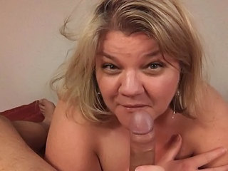 Blonde Blowjob Mature Blowjob Pov Mature Blowjob Pov Blowjob