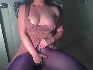 Amateur Masturbating Pantyhose Amateur Amateur Teen Masturbating Amateur