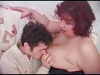 Mature Mom Old and Young Bbw Mom Mature Bbw Old And Young