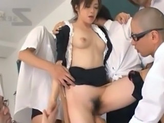 Teacher Asian Gangbang Hairy Japanese Bang Bus Bus + Asian Classroom Gangbang Asian Gangbang Busty Hairy Busty Hairy Japanese Japanese Busty Japanese Hairy Japanese Teacher Teacher Asian Teacher Busty Teacher Japanese