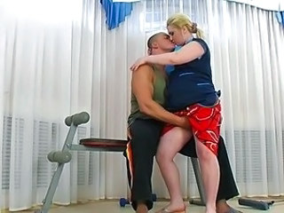 Sport Anal Hardcore Maid  Older Uniform Big Ass Anal Maid + Anal Maid Ass Milf Anal Milf Ass Sister