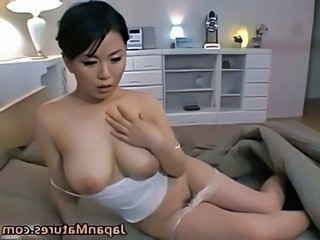 Miki Sato nipponjin doll is pretty part3