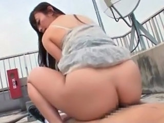 Riding Teen Asian Asian Teen Riding Teen Teen Asian