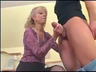 Mom Handjob Mature Anal Mature Anal Mom Handjob Mature