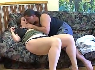 Mom Panty Kissing Huge Huge Mom