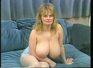 Mature Casting Big Tits Big Tits Big Tits Blonde Big Tits Mature