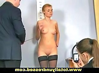 Casting Stockings MILF Interview Milf Ass Milf Stockings