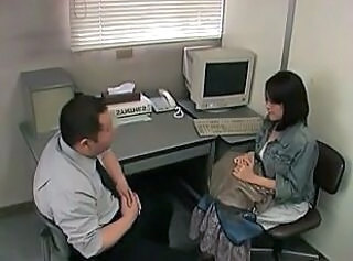 HiddenCam Office Asian Asian Teen Caught Caught Teen