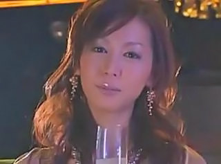 Drunk Asian  Japanese Milf Milf Asian
