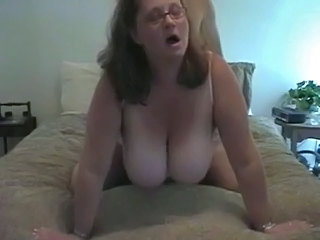 Glasses Hardcore Mature Ass Big Tits Big Tits Ass Big Tits Hardcore