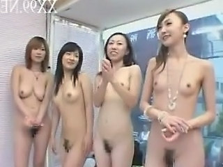 Skinny Asian Hairy Asian Teen Hairy Teen Orgy