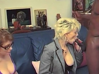 Vintage Interracial Mature Glasses Mature Mature Ass Milf Ass
