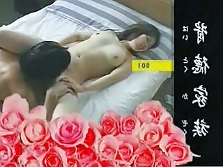 Japanese Taboo1 Family Love Of Immorality1-2