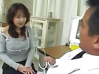 Doctor Asian Mature Anal Mature Asian Anal Asian Mature