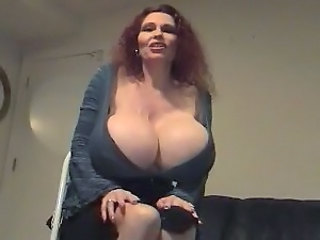 Big Tits Silicone Tits Redhead MILF Big Tits Milf Big Tits Big Tits Redhead Milf Big Tits Big Tits Amateur Big Tits Stockings Big Tits Webcam Mature Big Tits