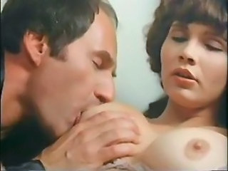 Vintage Nipples MILF Milf Ass