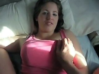 Chubby Homemade Pov Amateur Teen Bus + Teen Chubby Amateur