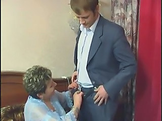 Mature Mom Old And Young Anal Mom Mature Anal Mom Anal