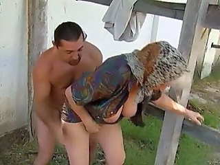 Videos from: xhamster | Granny Norma