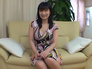 Asian Japanese MILF Asian Mature Japanese Mature Japanese Milf