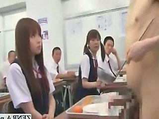 School CFNM Student Asian Teen Cute Asian Cute Japanese