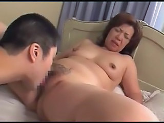 Mature Old And Young Licking Asian Mature Hairy Japanese Hairy Mature