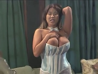 Asian Big Tits Corset Asian Big Tits Big Tits Big Tits Asian