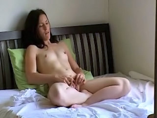Orgasm Masturbating Small Tits Masturbating Amateur Masturbating Orgasm Orgasm Amateur