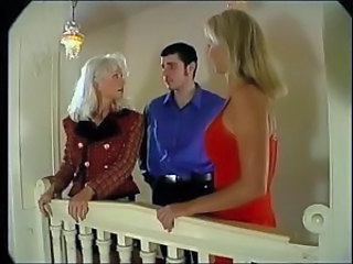 MILF Pornstar Threesome Milf Ass Milf Threesome Threesome Milf