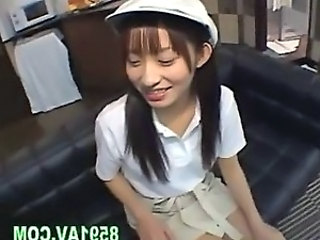 Asian Japanese Teen Asian Teen Blowjob Japanese Blowjob Teen