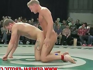 Brutally hot gay team match. httpwww.generalerotic.comnc
