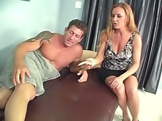 Massage MILF Massage Milf Milf Ass