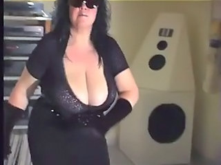 Best of Breast - Gina 3