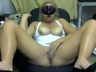 Fetish Masturbating MILF Masturbating Webcam Webcam Masturbating