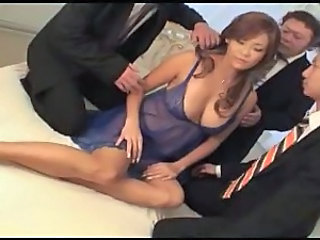Gangbang  Asian Cute Asian Cute Japanese Gangbang Asian