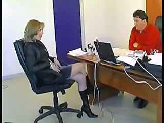 Casting MILF Office Milf Office Office Milf