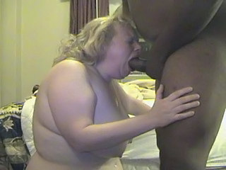 Amateur BBW Blowjob Homemade Interracial Mature Older Amateur Mature Amateur Blowjob Bbw Mature Bbw Amateur Bbw Blowjob Blowjob Mature Blowjob Amateur Homemade Mature Homemade Blowjob Interracial Amateur Mature Bbw Mature Blowjob Amateur Mature Anal Teen Double Penetration Teen Daddy Bathroom Masturb Shower Babe Bbw Mature Blonde Lesbian Blowjob Cumshot Hairy Anal Hairy Babe Hidden Mature Massage Milf Massage Oiled