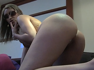 Facesitting Amazing Ass Milf Ass Mother