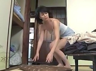 Mature Asian MILF Amateur Asian Asian Amateur Asian Mature