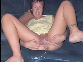 Pussy Amateur Mature Club Mature Pussy