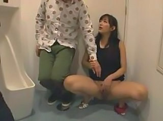 Toilet Asian Masturbating Asian Teen Masturbating Teen Teen Asian