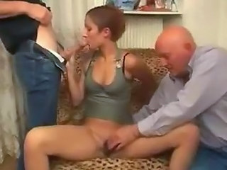 Big Cock Blowjob Old And Young Big Cock Blowjob Big Cock Teen Blowjob Big Cock