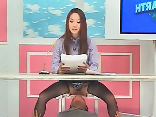 Funny Public Licking Asian Babe Public Public Asian