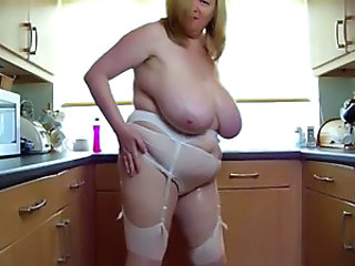 Mom Amateur BBW Amateur Big Tits Bbw Amateur Bbw Mature