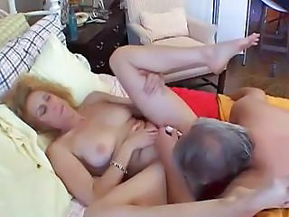 Older Amateur Homemade Homemade Mature Homemade Wife Wife Homemade